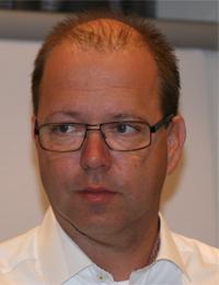 ... Lars Skoglund - lars_skoglund