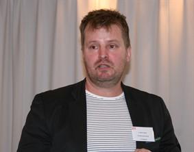 Elsak_Fredrik Sjödin
