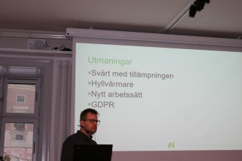 Bild2 Fredrik Sjödin