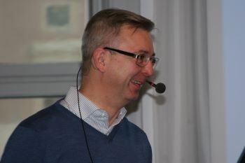 Bild6 Ingvar Eriksson