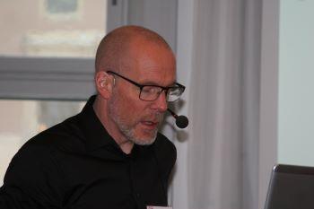 Bild7 Anders Axelsson