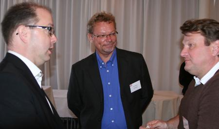 Lars Wennberg
